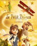 Le Petit Prince  (Mali princ) 2015