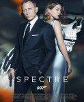 007 James Bond: Spectre (007 Džejms Bond: Spektra) 2015 HD-TS