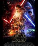Star Wars: The Force Awakens (Ratovi zvezda: Buđenje sile) 2015
