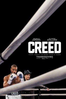 Creed-Sylvester_Stallone-Michael_B_Jordan-Poster