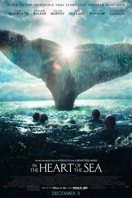 In-the-Heart-of-the-Sea-2015-Hindi-Dubbed-HDcam-300MB-Download