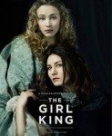 The Girl King (Devojka kralj) 2015