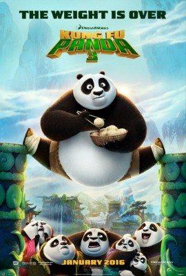Kung-Fu-Panda-3-2zoqu3rd8ispxm58zr0nwg