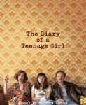 The Diary Of A Teenage Girl (Dnevnik jedne tinejdžerke) 2015