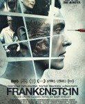 Frankenstein (Frankenštajn) 2015