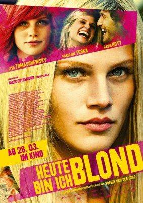 heute-bin-ich-blond-plakat-Heute-e1364418240923-724x1024