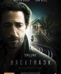 Backtrack (2015)
