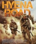 Hyena Road (Put hijena) 2015