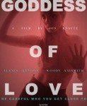 Goddess of Love (2015)