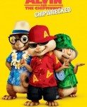 Alvin and the Chipmunks: Chip-Wrecked (Alvin i veverice 3: Urnebesni brodolom) 2011