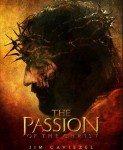 The Passion of the Christ (Stradanje Hristovo) 2004