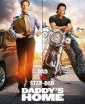 Daddy's Home (Tatica se vratio) 2015
