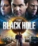 The Black Hole (2015)