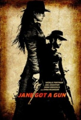 watch-jane-got-a-gun-2015-full-movie-online-free-watch32-1-310zi7k9wb91sf0t667aps