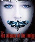 Official the Silence of the Lambs Parody (2011) Part 1 (18+)