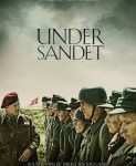 Under Sandet (Moja zemlja) 2015