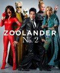 Zoolander 2 (Zulender 2) 2016