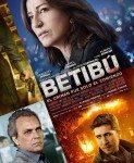 Betibú (Betibu) 2014