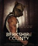 Berkshire County (Okrug Berkšajr) 2014