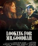 Looking for Mr. Goodbar (U potrazi za gospodinom Gudbarom) 1977