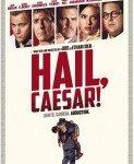 Hail, Caesar! (Ave, Cezare!) 2016