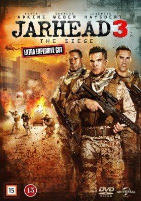 Jarhead_3_El_asedio-170336548-large-718x1024