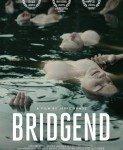 Bridgend (Bridžend) 2015