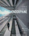 Endorphine (Endorfin) 2015