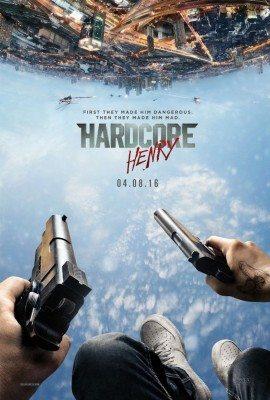 hardcore_henry_movie_poster_by_derrickthebarbaric-d9ybtv5