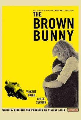 the-brown-bunny-(2003)-large-cover