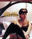 Miranda (1985)