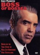 Boss of Bosses (2001)