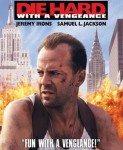 Die Hard: With a Vengeance (Umri muški 3: Sa osvetom) 1996