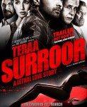 Teraa Surroor (2016)