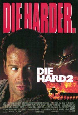 die-hard-2-die-harder-movie-poster-1990-1020194386