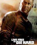 Live Free or Die Hard (Umri muški 4) 2007