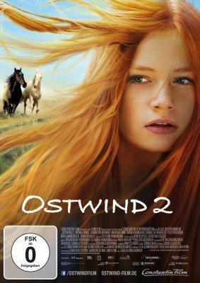 ostwind-2