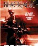 Blackjack (Crni Džek) 1998