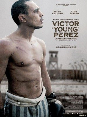 1393695191_victor-young-perez-2013