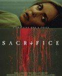Sacrifice (Šetlandski obred) 2016
