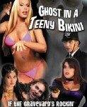 Ghost In A Teeny Bikini (2006)