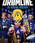 Drumline: A New Beat (Dobošar 2) 2014