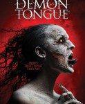 Demon Tongue (Jezik demona) 2016