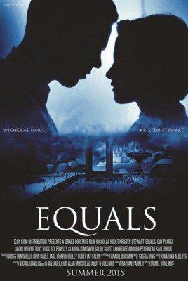 Equals-2015-WEBRip