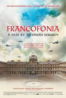 Francofonia-2015-691x1024