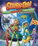 Scooby-Doo! Moon Monster Madness (Skubi Du: Opasno putovanje na Mesec) 2015