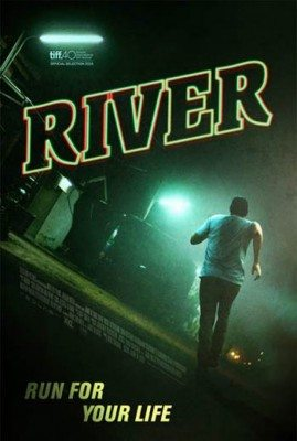 River-mufwxgl2vj9m9giw70bo2uuc9esgwr5wl9ypu1ancy