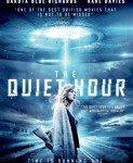 The Quiet Hour (Tihi sat) 2014