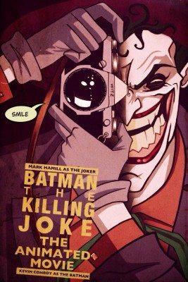 batman-killing-joke-poster