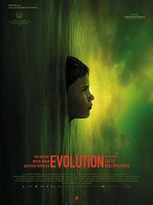 evolution_2015